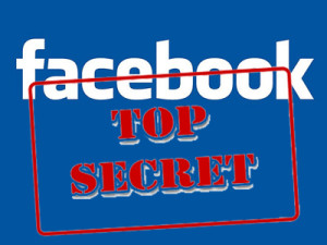 10-secret-facebook-features-you-need-to-be-using