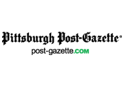 logo-pittsburgh-post-gazette