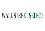 logo-wall-street-select