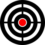target-34560_640