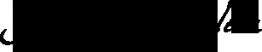 172805-372866-260x52-JeremySalem1