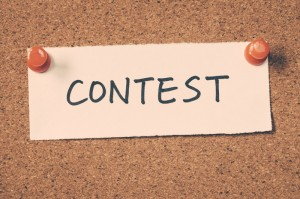 Top Dos and Don'ts for Running a Facebook Contest