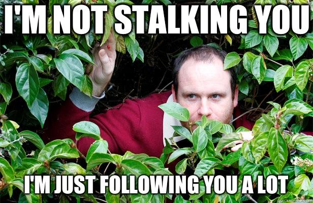 not-creepy