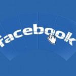 facebook-530337_640