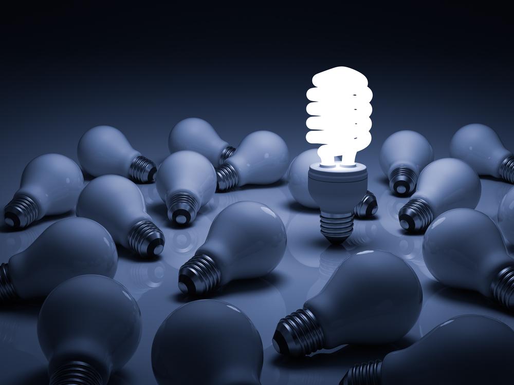 Lightbulb-01