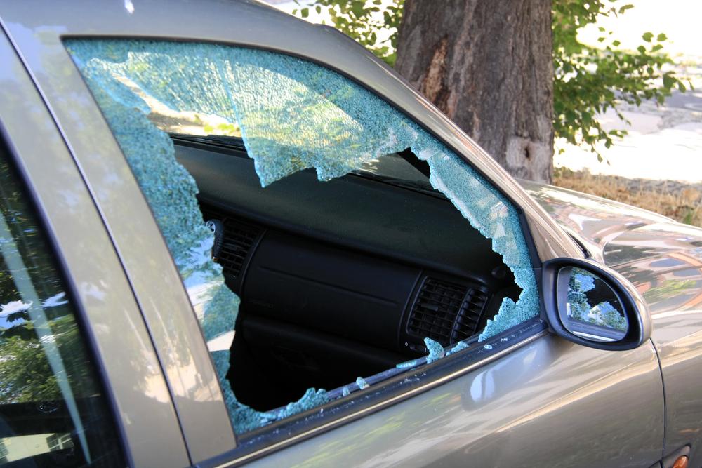 06-12-Broken-Window