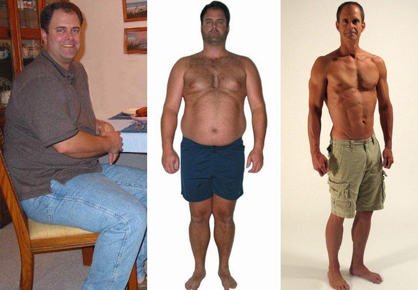 04-07-Weight-Loss