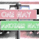 04-07-one-way-street-1991865_960_720