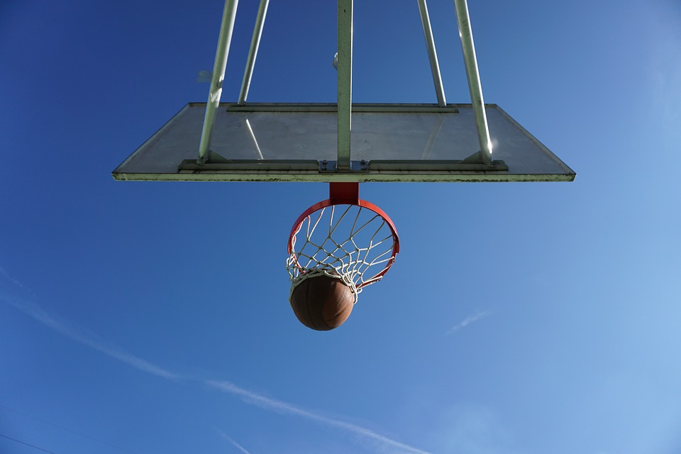 basketball-2109872_960_720