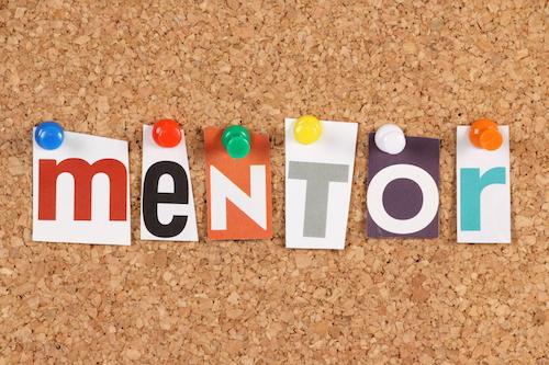 Mentor-Depositphotos_27319595_original copy